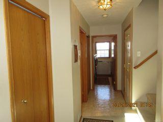 Photo 28: 6217 Waterbury Rd in : Na North Nanaimo House for sale (Nanaimo)  : MLS®# 871021