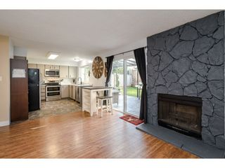 Photo 15: 2259 WILLOUGHBY Way in Langley: Willoughby Heights House for sale : MLS®# R2549864