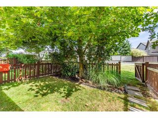 """Photo 26: 22 19505 68A Avenue in Surrey: Clayton Townhouse for sale in """"Clayton Rise"""" (Cloverdale)  : MLS®# R2484937"""