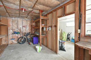 Photo 17: 5591 INLET Avenue in Sechelt: Sechelt District House for sale (Sunshine Coast)  : MLS®# R2616464