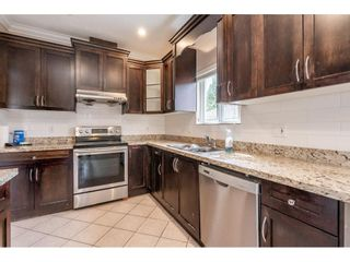 Photo 9: 115 FELL Avenue in Burnaby: Capitol Hill BN House for sale (Burnaby North)  : MLS®# R2591847