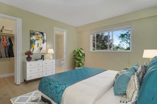 Photo 14: 1848 HAVERSLEY Avenue in Coquitlam: Central Coquitlam House for sale : MLS®# R2589926