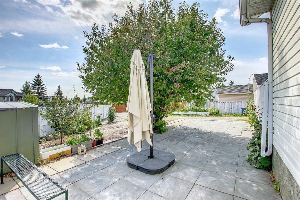 Photo 33: Photos: 7 San Deigo Green NE in Calgary: Monterey Park Detached for sale : MLS®# A1146168