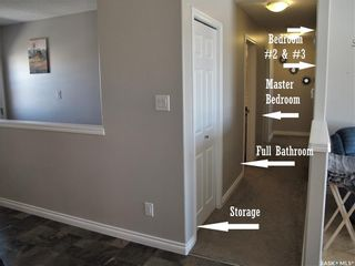Photo 15: 363 Russell Street in Stoughton: Residential for sale : MLS®# SK848677