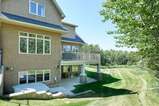 Photo 48: 87 Cheyanne Meadows Way in Rural Rocky View County: Rural Rocky View MD Detached for sale : MLS®# A1146899