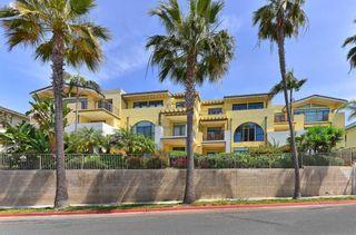 Photo 39: LA JOLLA Condo for sale : 2 bedrooms : 5420 La Jolla Blvd #B202