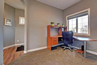 Photo 5: 247 CANALS Close SW: Airdrie House for sale : MLS®# C4135692
