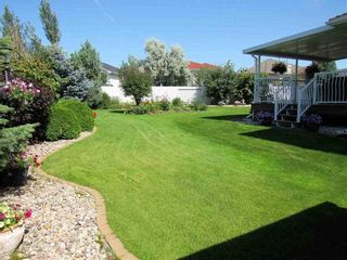 Photo 22: 8918 159A Avenue in Edmonton: Zone 28 Attached Home for sale : MLS®# E4228957