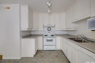 Photo 9: 438 Perehudoff Crescent in Saskatoon: Erindale Residential for sale : MLS®# SK871447