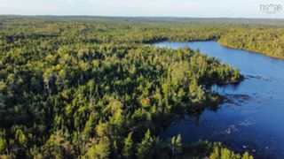 Photo 1: Lot 4 Frog Lake Road in Mineville: 31-Lawrencetown, Lake Echo, Porters Lake Vacant Land for sale (Halifax-Dartmouth)  : MLS®# 202124937