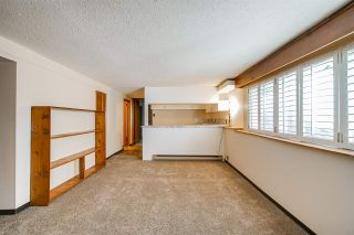 Photo 29: 2989 W 3RD Avenue in Vancouver: Kitsilano House for sale (Vancouver West)  : MLS®# R2532496