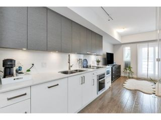 """Photo 6: 305 809 FOURTH Avenue in New Westminster: Uptown NW Condo for sale in """"LOTUS"""" : MLS®# R2625331"""