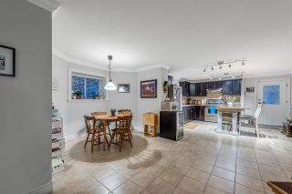 Photo 27: 759 SUNSET Ridge: Anmore House for sale (Port Moody)  : MLS®# R2553024