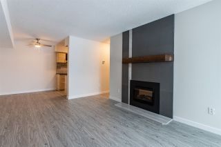 Photo 16: 103 10604 110 Avenue in Edmonton: Zone 08 Condo for sale : MLS®# E4220940