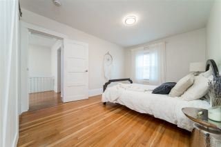 Photo 14: 2057 CYPRESS Street in Vancouver: Kitsilano House for sale (Vancouver West)  : MLS®# R2555186
