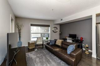Photo 12: 119 10523 123 Street in Edmonton: Zone 07 Condo for sale : MLS®# E4241031