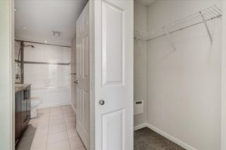 """Photo 22: 806 2289 YUKON Crescent in Burnaby: Brentwood Park Condo for sale in """"WATERCOLORS"""" (Burnaby North)  : MLS®# R2599019"""