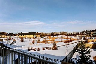 Photo 3: 4405 KENNEDY Cove in Edmonton: Zone 56 House for sale : MLS®# E4235782