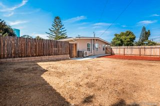 Photo 23: COLLEGE GROVE House for sale : 4 bedrooms : 3804 Jodi St in San Diego