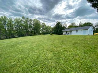 Photo 9: 5320 Little Harbour Road in Little Harbour: 108-Rural Pictou County Residential for sale (Northern Region)  : MLS®# 202112326