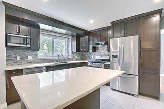 Photo 14: 23 Castlefall Way NE in Calgary: Castleridge Detached for sale : MLS®# A1141276