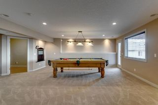 Photo 33: 88 Rockywood Park NW in Calgary: Rocky Ridge Detached for sale : MLS®# A1091196