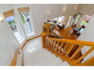 """Photo 12: 16133 MORGAN CREEK Crescent in Surrey: Morgan Creek House for sale in """"Morgan Creek"""" (South Surrey White Rock)  : MLS®# F1442523"""