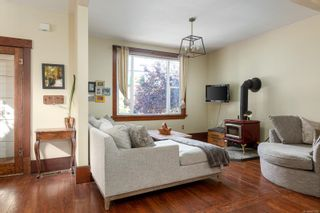 Photo 3: 2339 Dowler Pl in : Vi Central Park House for sale (Victoria)  : MLS®# 857225