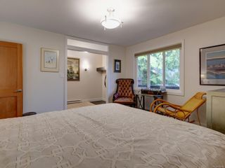 Photo 35: 5063 Catalina Terr in : SE Cordova Bay House for sale (Saanich East)  : MLS®# 859966