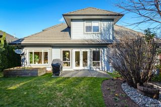Photo 51: 1996 Sussex Dr in : CV Crown Isle House for sale (Comox Valley)  : MLS®# 867078