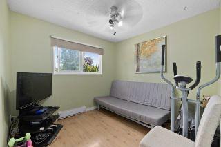 Photo 19: 21175 122 Avenue in Maple Ridge: Northwest Maple Ridge House for sale : MLS®# R2602018