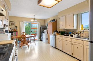 Photo 20: 46556 MONTANA Drive in Chilliwack: Fairfield Island House for sale : MLS®# R2576576