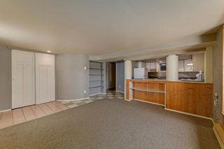 Photo 15: 3838 W 11TH Avenue in Vancouver: Point Grey House for sale (Vancouver West)  : MLS®# R2602940