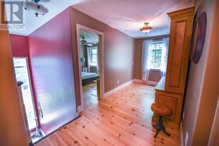 Photo 32: 86 SIMPSON ST in Brighton: House for sale : MLS®# X5269828