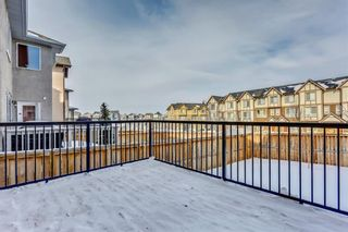 Photo 38:  in Calgary: Sherwood House for sale : MLS®# C4167078