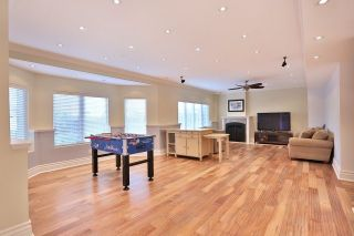 Photo 9: 2407 Taylorwood Drive in Oakville: Iroquois Ridge North House (2-Storey) for sale : MLS®# W3604780