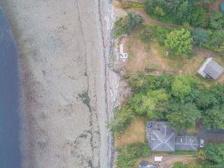 Photo 13: LT 2 Seaview Rd in COURTENAY: CV Merville Black Creek Land for sale (Comox Valley)  : MLS®# 765913