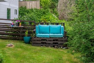 Photo 29: 935 Hemlock St in : CR Campbell River Central House for sale (Campbell River)  : MLS®# 876260