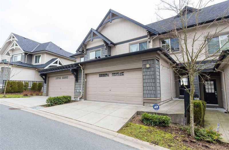 FEATURED LISTING: 194 - 3105 DAYANEE SPRINGS Boulevard Coquitlam