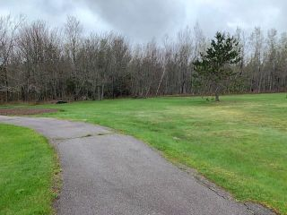 Photo 15: 2359 Athol Road in Springhill: 102S-South Of Hwy 104, Parrsboro and area Residential for sale (Northern Region)  : MLS®# 202111622