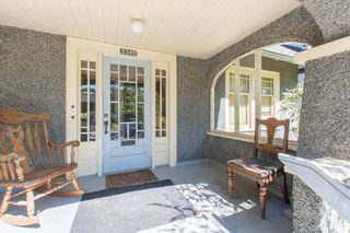 "Photo 7: 3345 W 11TH Avenue in Vancouver: Kitsilano House for sale in ""KITSILANO"" (Vancouver West)  : MLS®# R2103523"