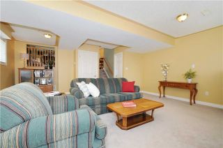 Photo 8: 103 Daiseyfield Avenue in Clarington: Courtice House (Backsplit 4) for sale : MLS®# E3256555