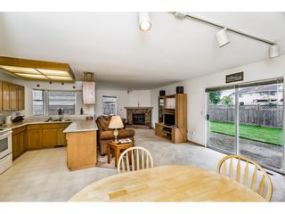 """Photo 12: 8508 121 Street in Surrey: Queen Mary Park Surrey House for sale in """"JANIS PARK"""" : MLS®# R2113584"""