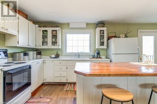 Photo 11: 488 DOWNS Road in Quinte West: House for sale : MLS®# 40086646