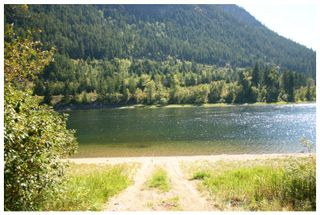 Photo 33: 181 12 Little Shuswap Lake Road in Chase: Little Shuswap River Vacant Land for sale : MLS®# 137093