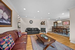 Photo 6: 1872 WESTVIEW Drive in North Vancouver: Central Lonsdale House for sale : MLS®# R2563990