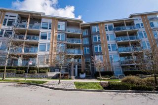 """Photo 15: 503 3263 PIERVIEW Crescent in Vancouver: South Marine Condo for sale in """"RHYTHM BY POLYGON"""" (Vancouver East)  : MLS®# R2558947"""