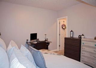 Photo 35: 15 SHEEP RIVER Heights: Okotoks House for sale : MLS®# C4174366