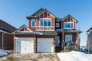 Photo 43: 69 Sheep River Heights: Okotoks Detached for sale : MLS®# A1073305