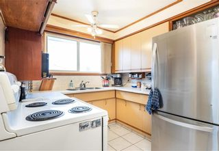 Photo 6: 98 Canoe Bay in Winnipeg: Westwood Residential for sale (5G)  : MLS®# 202026372